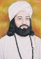 Biography of Waris Shah - 1065536_b_5355