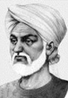 Khwaja Mir Dard poet