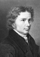 Bernhard Severin Ingemann poet
