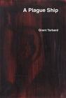 Grant Tarbard poet