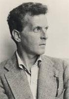 Ludwig Wittgenstein poet