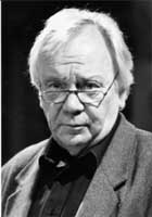 Jürgen Becker poet