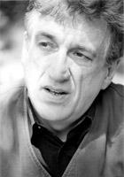 Mario Wirz poet
