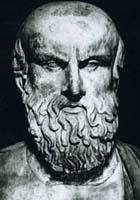 Aeschylus poet