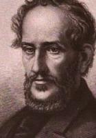 John Howard Payne poet