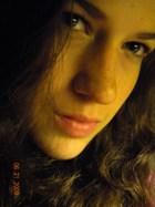 Cecilia Skopec poet