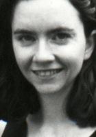 Christina Pugh poet