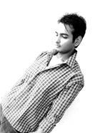 Gaurav Arora poet