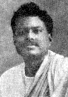 Jatindranath Sengupta poet