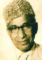 Hafeez Jalandhari poet