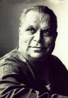 Suresh Bhat poet