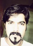Avinash Nair poet