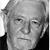 poet Manfred Peter Hein