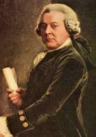 John Adams poet