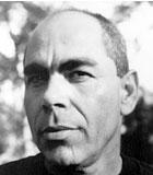 Jimmy Santiago Baca poet