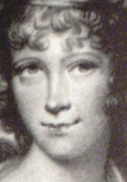 Helen Maria Williams poet