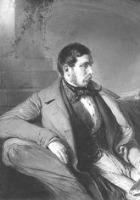 Nikolaus Franz Niembsch Edler von Strehlenau poet