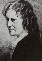 Anna Sewell poet