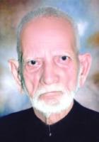 Shareef Kunjahi poet