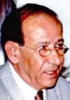 صلاح نيازي poet