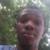 Chinonso Iroegbu poet