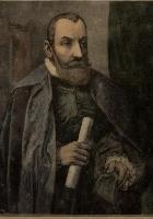 Jan Kochanowski poet
