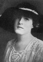 Beatrice Redpath poet