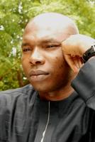 akachukwu chukwuemeka ( akabeks) poet