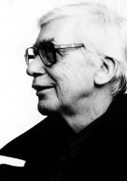 Edwin Morgan poet