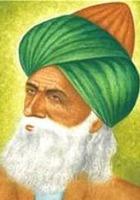 Sultan Bahu poet