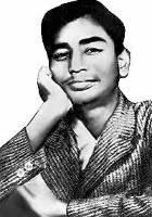 Sukanta Bhattacharya poet