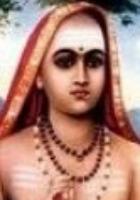 Bharavi poet