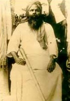 Subramaniya Siva poet