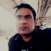 Piyush kanti Bandyopadhyay poet
