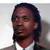 Thabani Khumalo poet