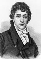 Francis Scott Key poet