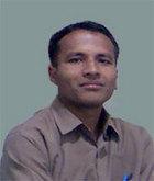 Pushkar Bisht poet