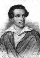 Juliusz Slowacki poet