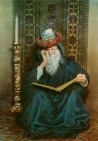 Omar Khayyam poet