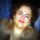 Chryssa Velissariou poet