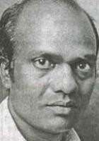 Baburao Bagul poet