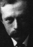 Arthur Symons poet