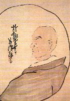 Yosa Buson poet