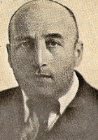 Jiří Mordechai Langer poet