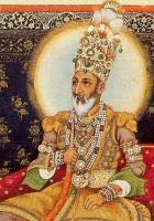 Bahadur Shah poet