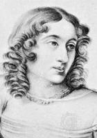 Marceline Desbordes-Valmore poet