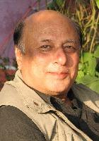 Uday Prakash poet