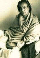 Ali Sardar Jafri poet
