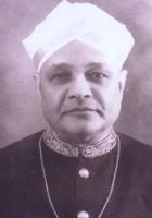 B. M. Srikantaiah poet