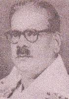 Bharathidasan poet